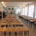 stolovay